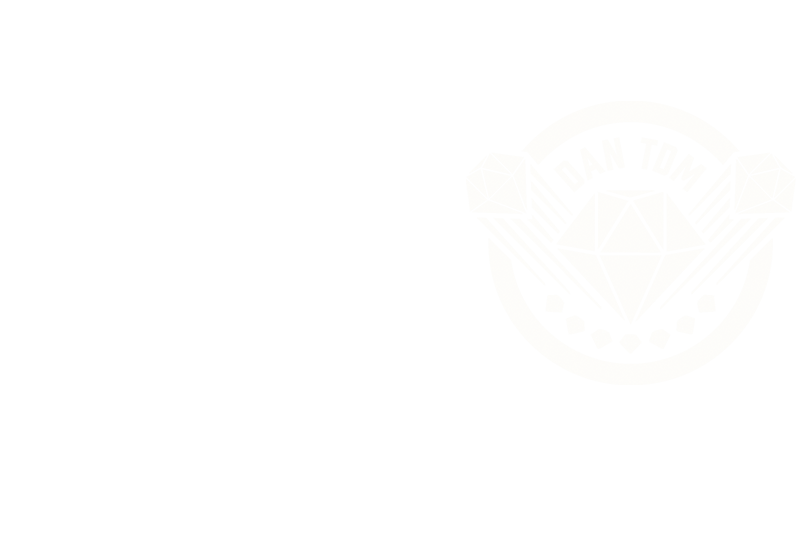 DanTDM Presents The Contest in association with Nintendo Switch